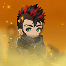 Lucky Dingo's avatar