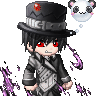 Deathtoy1993's avatar