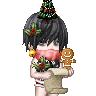 - pebbles xxx's avatar