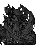 chernobylpets's avatar