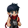 iCuddleWitUrMom's avatar