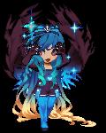 mikacraft's avatar