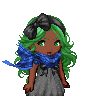 Mint Chocol8's avatar