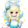 Aeris Merai's avatar