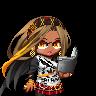 Carpe Noctem Vixen's avatar