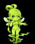 metatron one's avatar