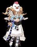 Hurrban's avatar