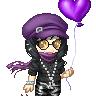 Dustland Fairytale Whore's avatar
