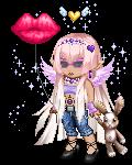 Pixie Stardancer