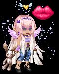 Pixie Stardancer's avatar
