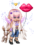 pixiestardancer's avatar