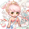 Yoku Yoko Moko's avatar