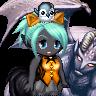 Ecdysiast's avatar