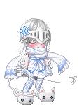 iTheMooncake's avatar