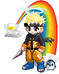 iLeaf Ninja Naruto