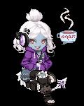 Nariana's avatar