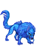 mew mew ichigo_1242's avatar