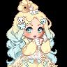 Little Cookie God's avatar