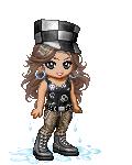 Jodiiee-Tamara's avatar