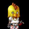 Ioner's avatar