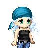 Kari-han's avatar