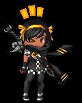 Leerie's avatar