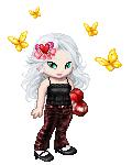 Sableice's avatar