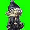 xx_poisoned_xx's avatar