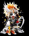 LenaFoxx's avatar