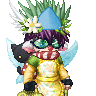 F!ZZLIPS's avatar