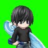 Zack_Fair94's avatar