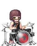 Masked Intruder's avatar