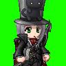 Lestat_The_Great's avatar
