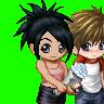 duckiesmeow2's avatar