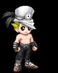 Jaydensanderson's avatar