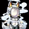 burntmill's avatar