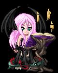 Sukiya Chan's avatar
