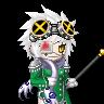 miki kiritani's avatar