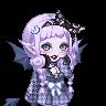 Moongems's avatar