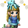 shuichi Girl_101's avatar