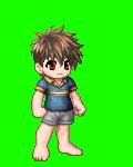 zhang1550's avatar
