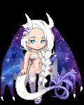 Lucian_Drakor's avatar