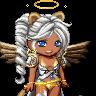 Votre Femme Fatale's avatar