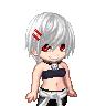 Hiraikotsu Wielder's avatar