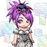 jiobworm's avatar
