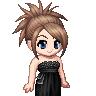 Yukkiey's avatar