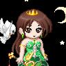 Germanys princess's avatar