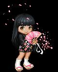 Xx-true_tsubasa-xX's avatar