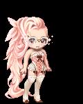 sexy baby doll 69's avatar