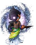Akailo's avatar